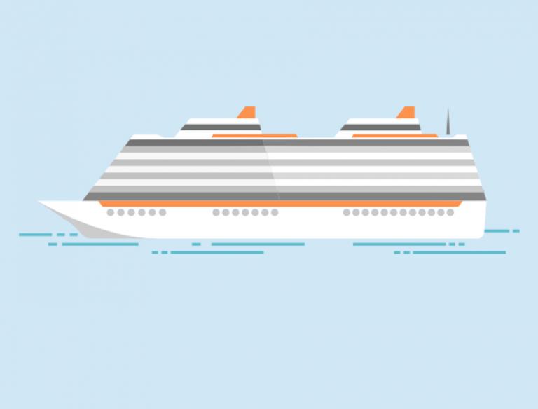 Cruises Analytics