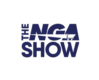 The NGA Show - National Grocers Association Show