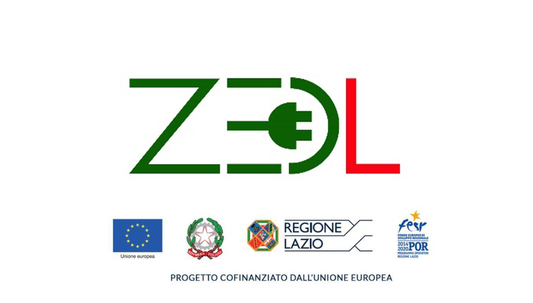 ZED&L Project