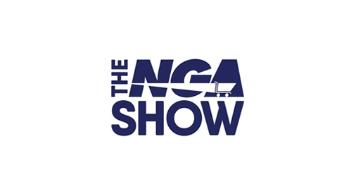 NGA show National Grocers Association Event 2019