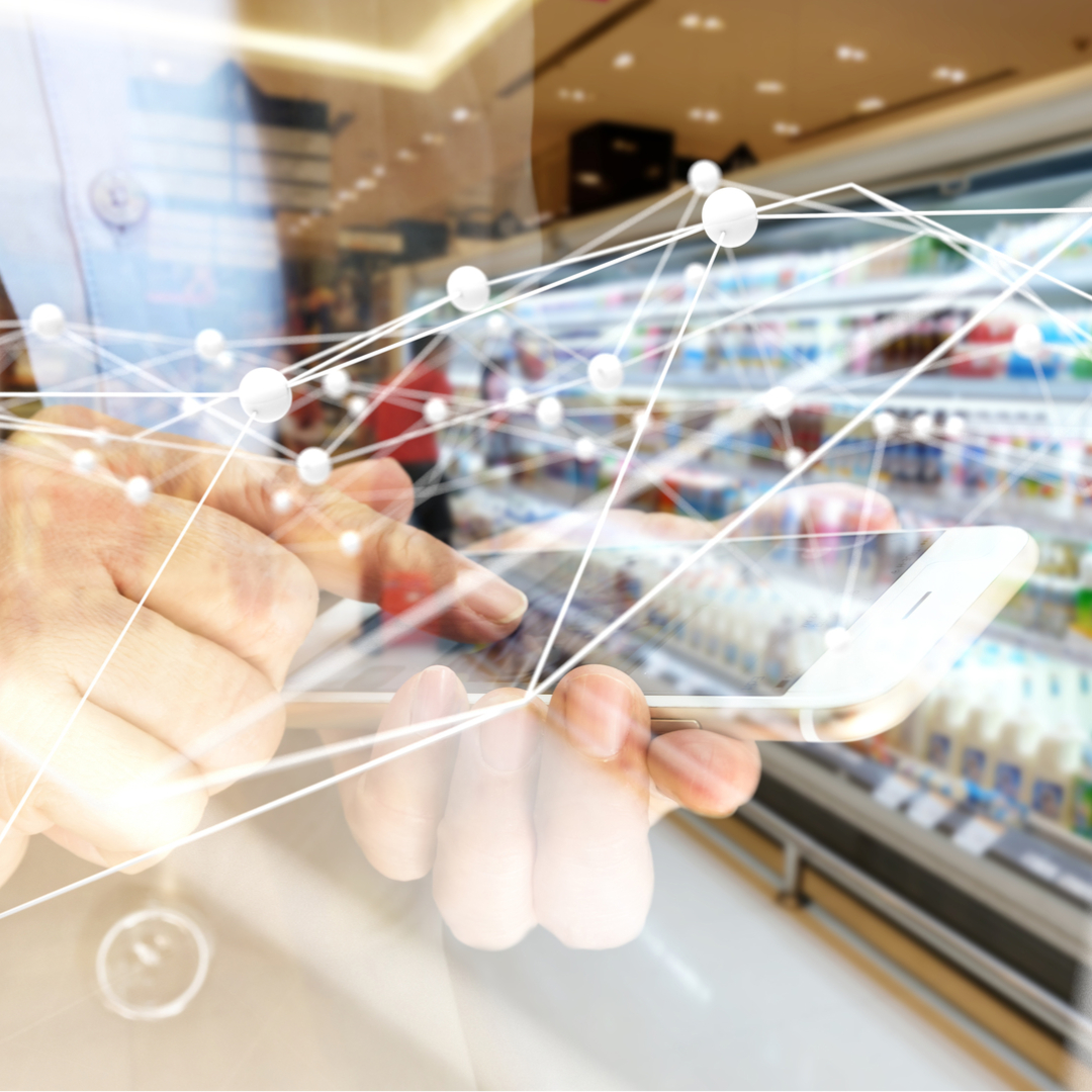 Advanced Analytics, Optimization, Simulation, Artificial Intelligence for RETAILERS by ACT OR