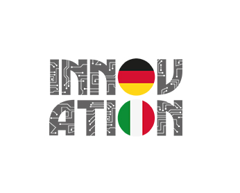 INNOVATION German Italian Innovation Conference 2018