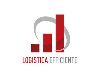 LOGISTICA EFFICIENTE 2018