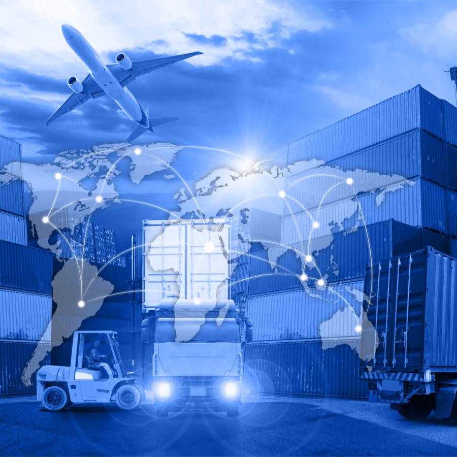 Ottimizzazione del Supply Chain Network nel Retail