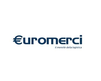 Rivista EUROMERCI Premio ZED&L