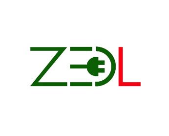 ZED&L - Lazio Innova incontra ZED&L 2018
